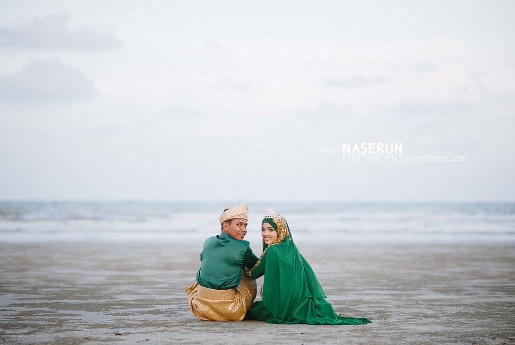 Najwa+Mus 100