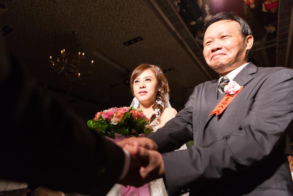 結婚婚宴精選67