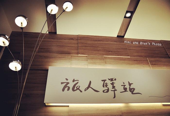 台東住宿民宿旅人驛站06