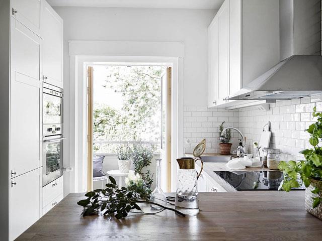 03-kitchen-ideas