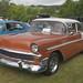 Warren Car Show 3