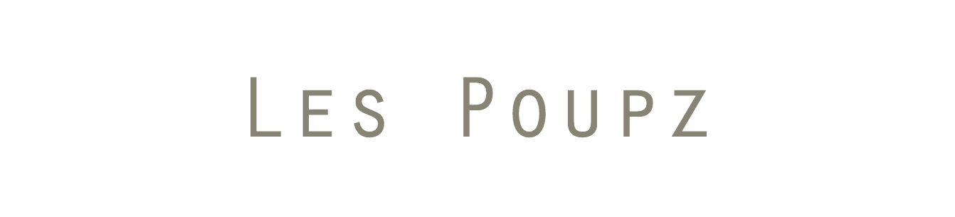 Les Poupz
