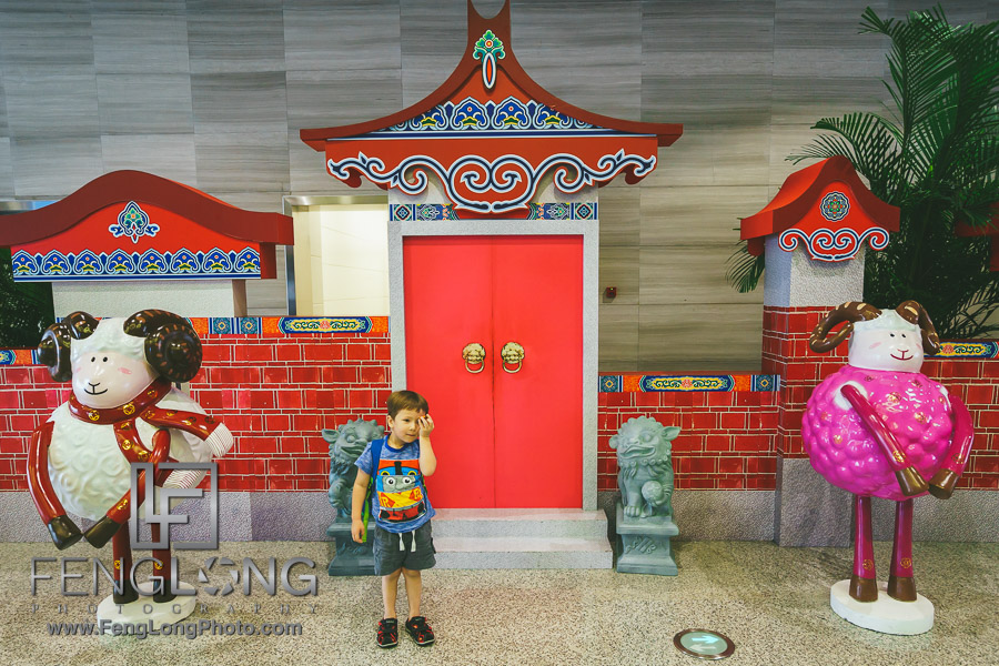 China Trip 2015 | Day 1 & 2 | Xiamen & Gulangyu