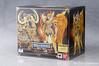 [Comentários]Saint Cloth Myth EX - Soul of Gold Mu de Áries 20934719990_eb1fdce871_t