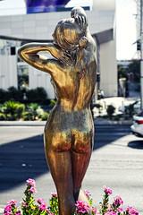 Kate Ellis nude
