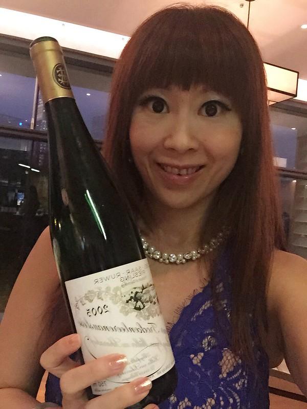 7159820品酒