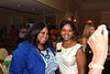 GS Second Century Luncheon 2015 161 - Version 2 by Girl Scouts Atl