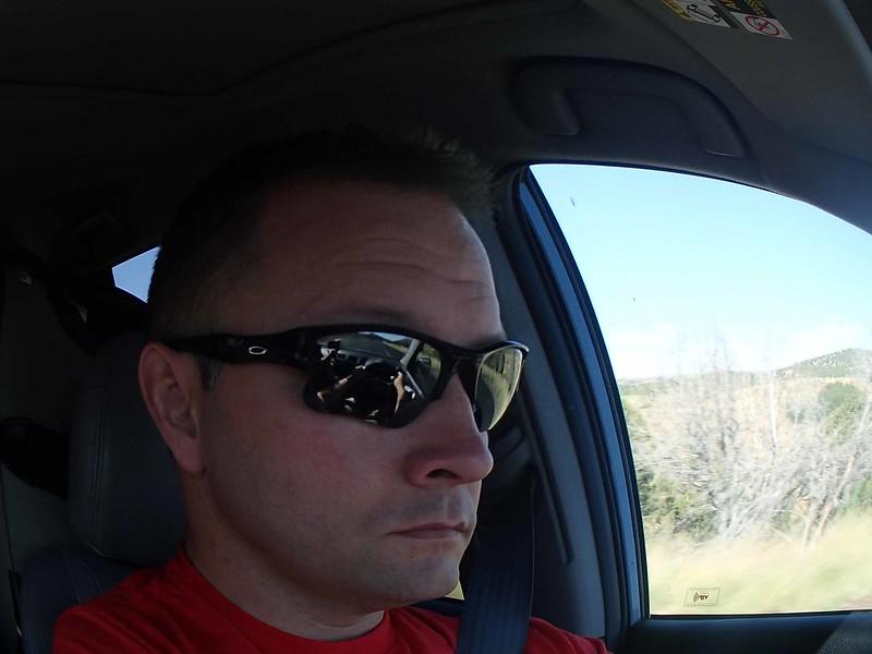 2015 road trip 007