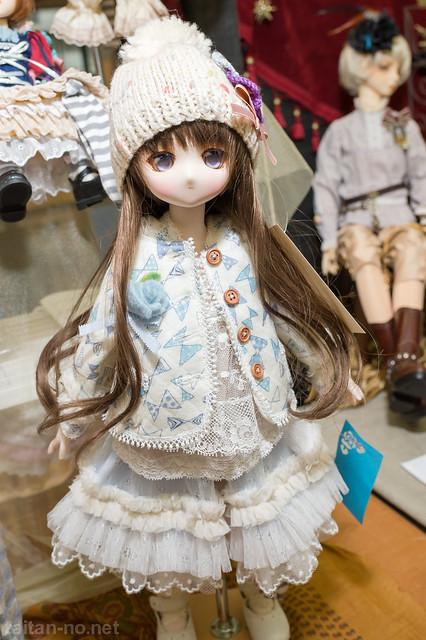 Dollshow44浜松町FINAL-1493-DSC_1485