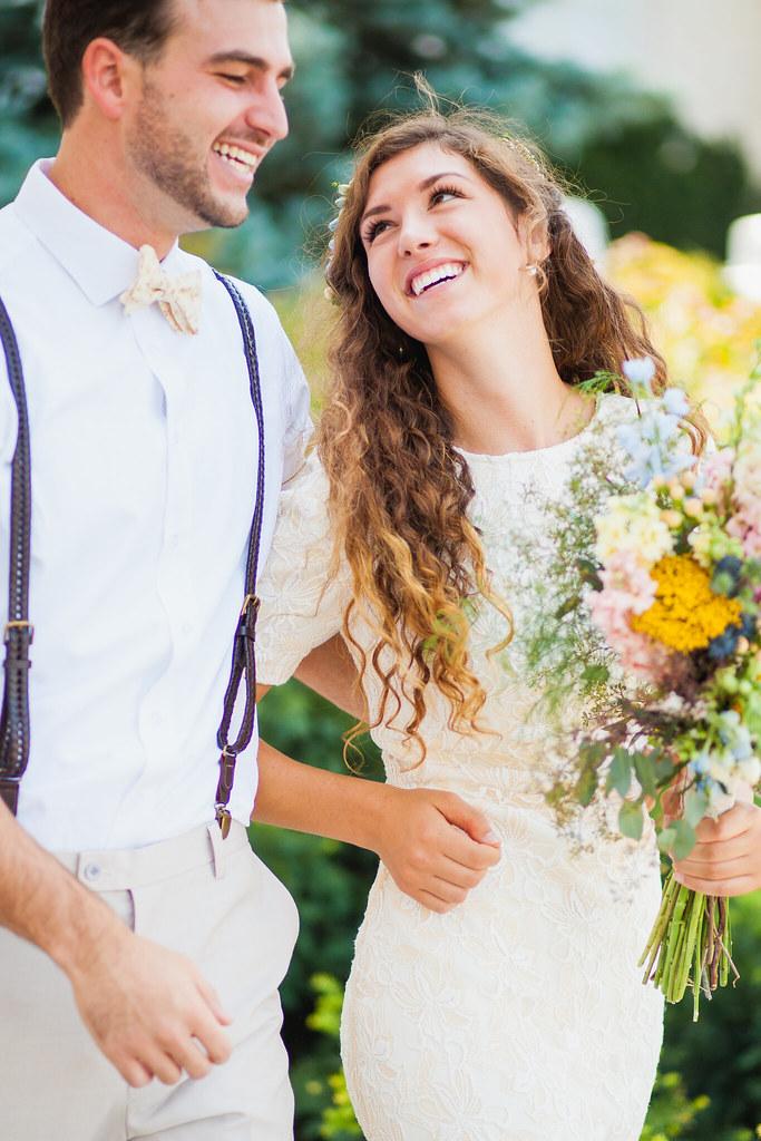 Dane and Syd Wedding-202