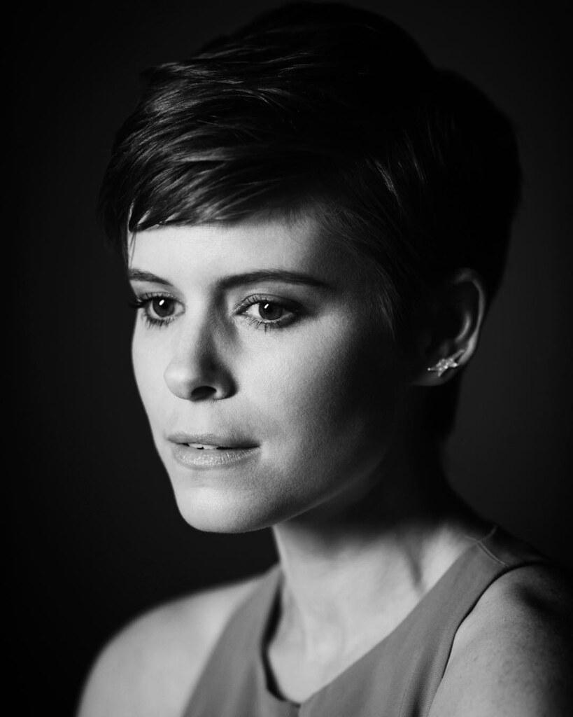 Кейт Мара — Фотосессия для «Марсианин» на «TIFF» 2015 – 11