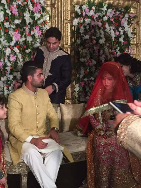 21521013516 841a007ec2 o - Ahmed Shehzad Wedding Pictures
