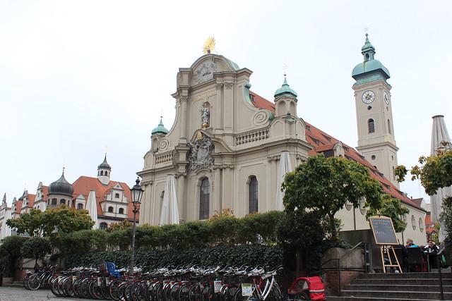 München, gute Fotos5