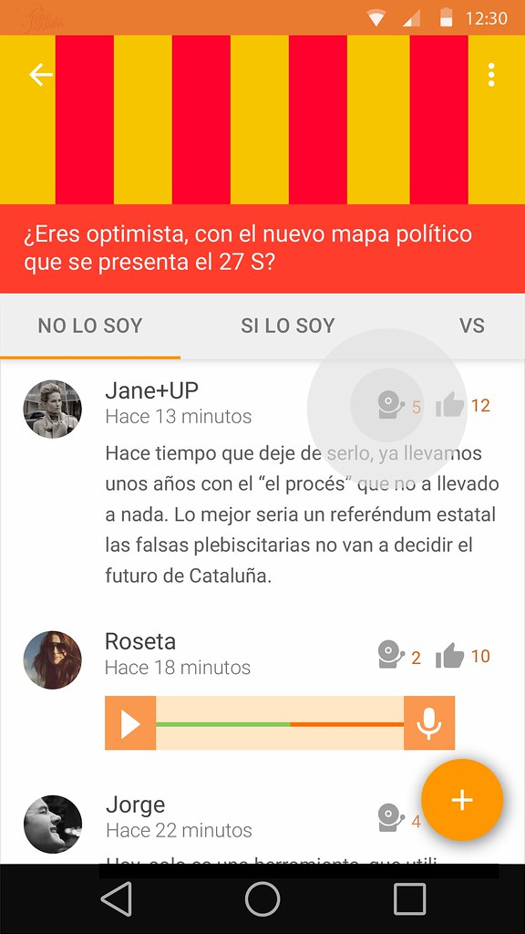 Parlavery_app_TemasParlavery_Actualización_7
