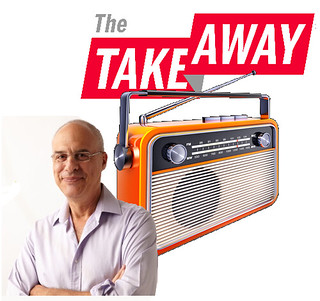 On the Radio: Bittman Dishes