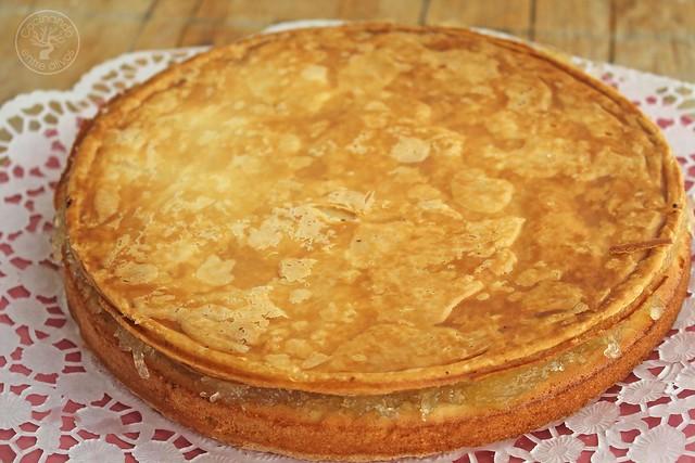 Torta inglesa de Carmona www.cocinandoentreolivos.com (25)