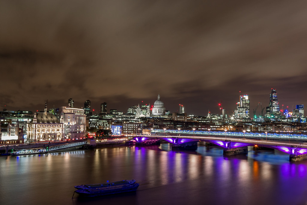 London Accommodation | Cheap London Hotels | London BnBs