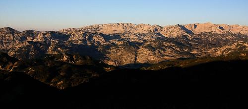 summer vacation leto 2015 dovolenka balkán adushka trso pločno vilinac bosniaaherzegovina trsťo cvršnica