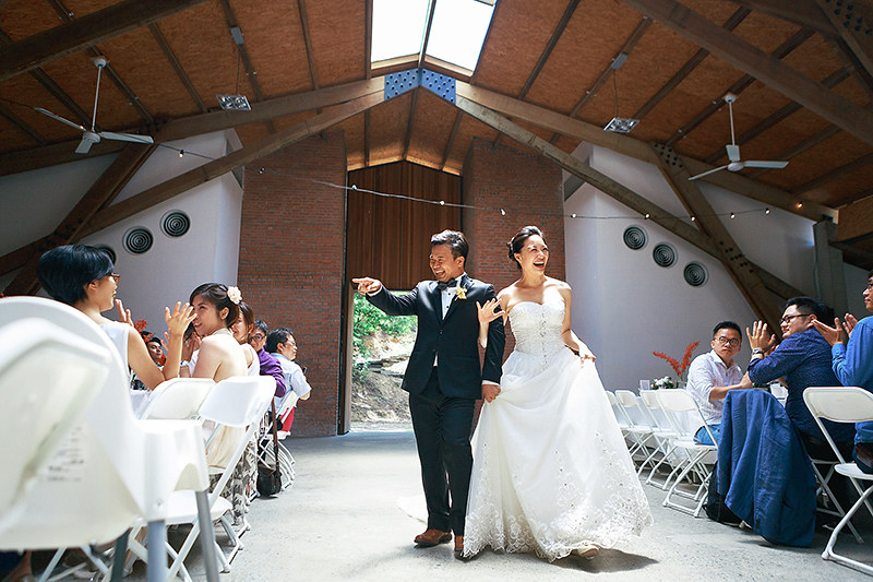 顏氏牧場,後院婚禮,極光婚紗,意大利婚紗,京都婚紗,海外婚禮,草地婚禮,戶外婚禮,婚攝CASA_0362