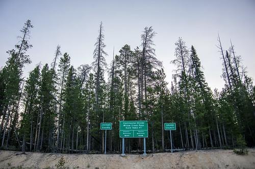 us nationalpark colorado unitedstates roadtrip rockymountain