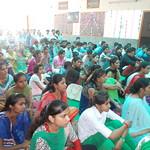 Yuva Sammelan Bhiwani 2015