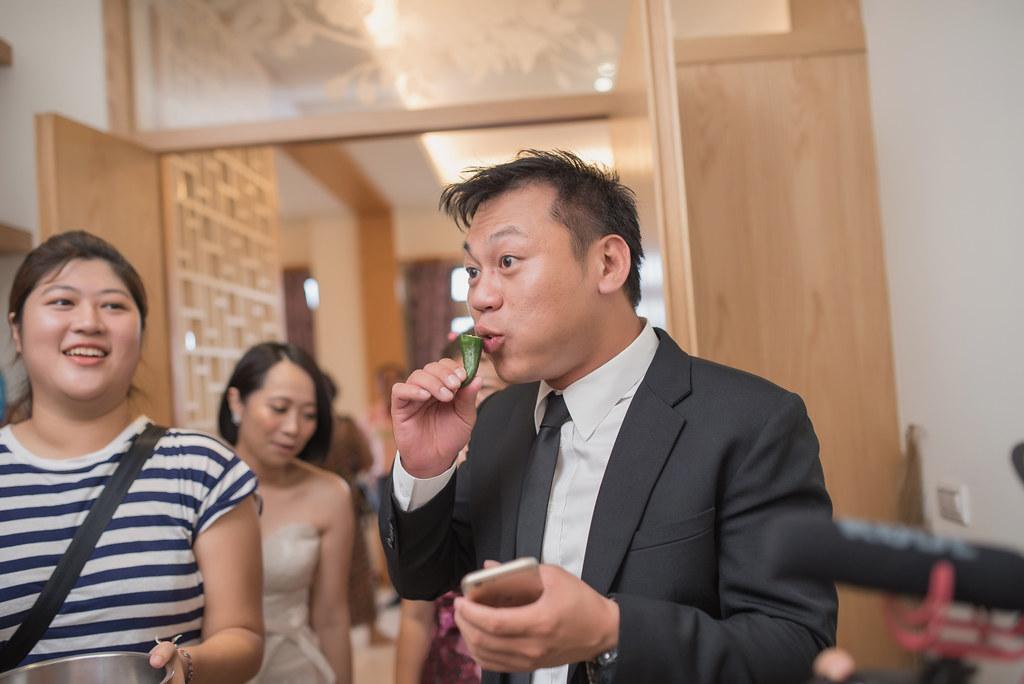 20150704堃棋&麗君-內湖典華婚禮紀錄 (179)