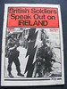 Irish Republican publications by seanfderry-studenna