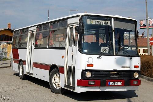 bus autobus busz bpo autó pannon volán autóbusz ddkk