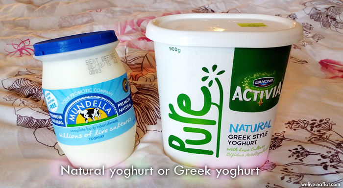natural-or-greek-yoghurt