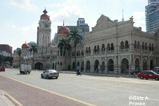 BigKitchen_Kuala_Lumpur_16_Downtown_City_Tour_Mai_2015_008