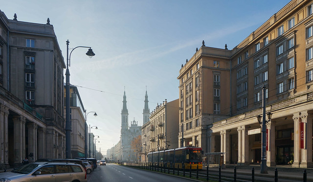 Warsaw-15.jpg