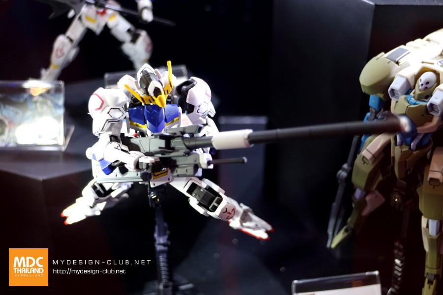 Gunpla-Expo-TH2015-189