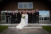 Wedding Photos - Emma & Liz_181 (2)