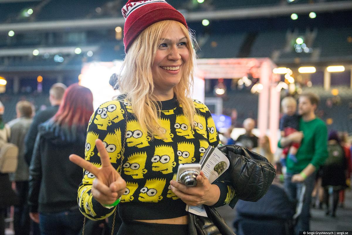 Comic-com_Gamex_Stockholm-54