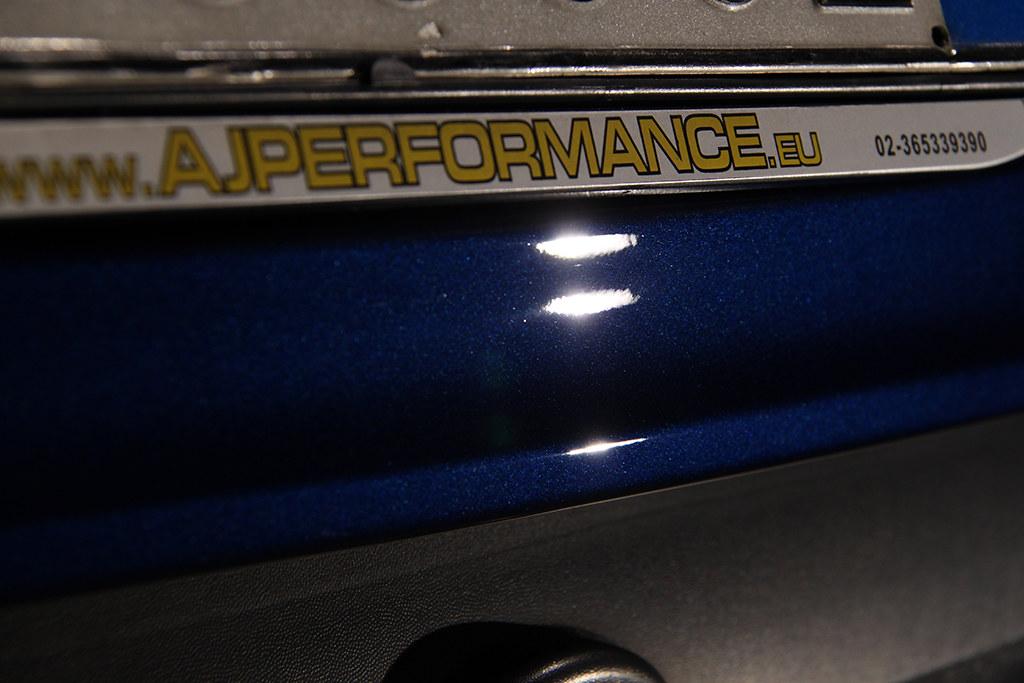 BigFoot Centre - VW Golf R32 Nanotech Detail 22671356478_cdd17c7d1a_b