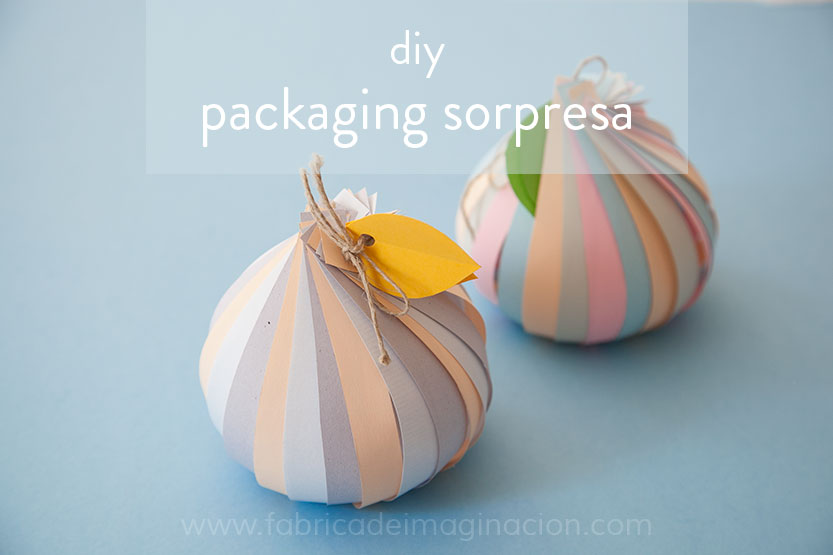 diy-packaging-original-sorpresa-fabricadeimaginacion