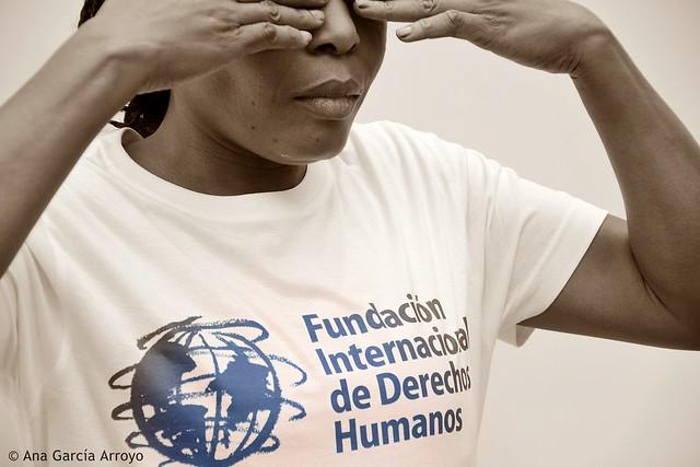 Pro Derechos Humanos 12