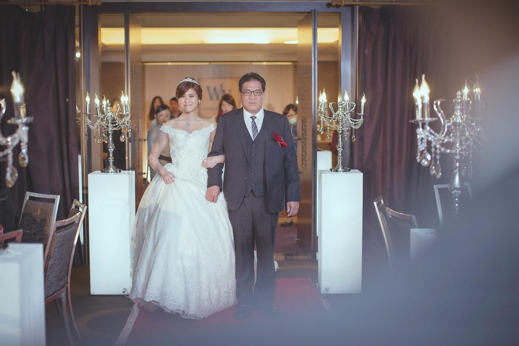 20150228六福皇宮婚禮記錄婚攝 (74)
