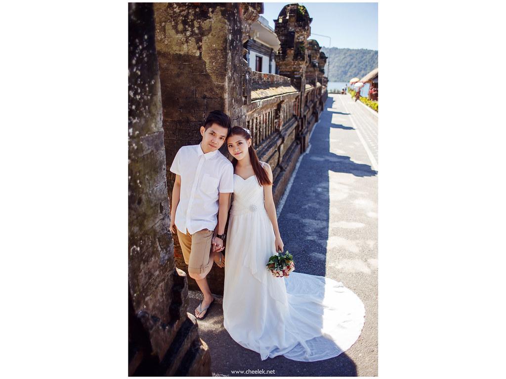Bali2015 (Jack+Chloe)-10