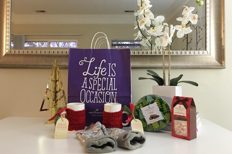 Hallmark-holiday-gift-guide-1