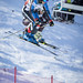 Ski Cross World Cup H2016