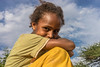 anajina. Balé. Ethiopia