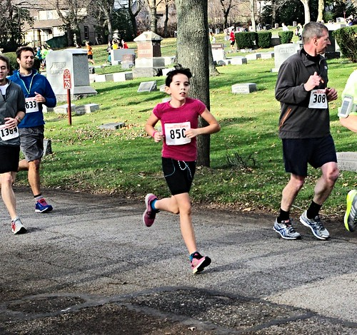 Race for the homeless 2015 041