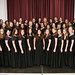 Fall Choral Concert - 11/15/15