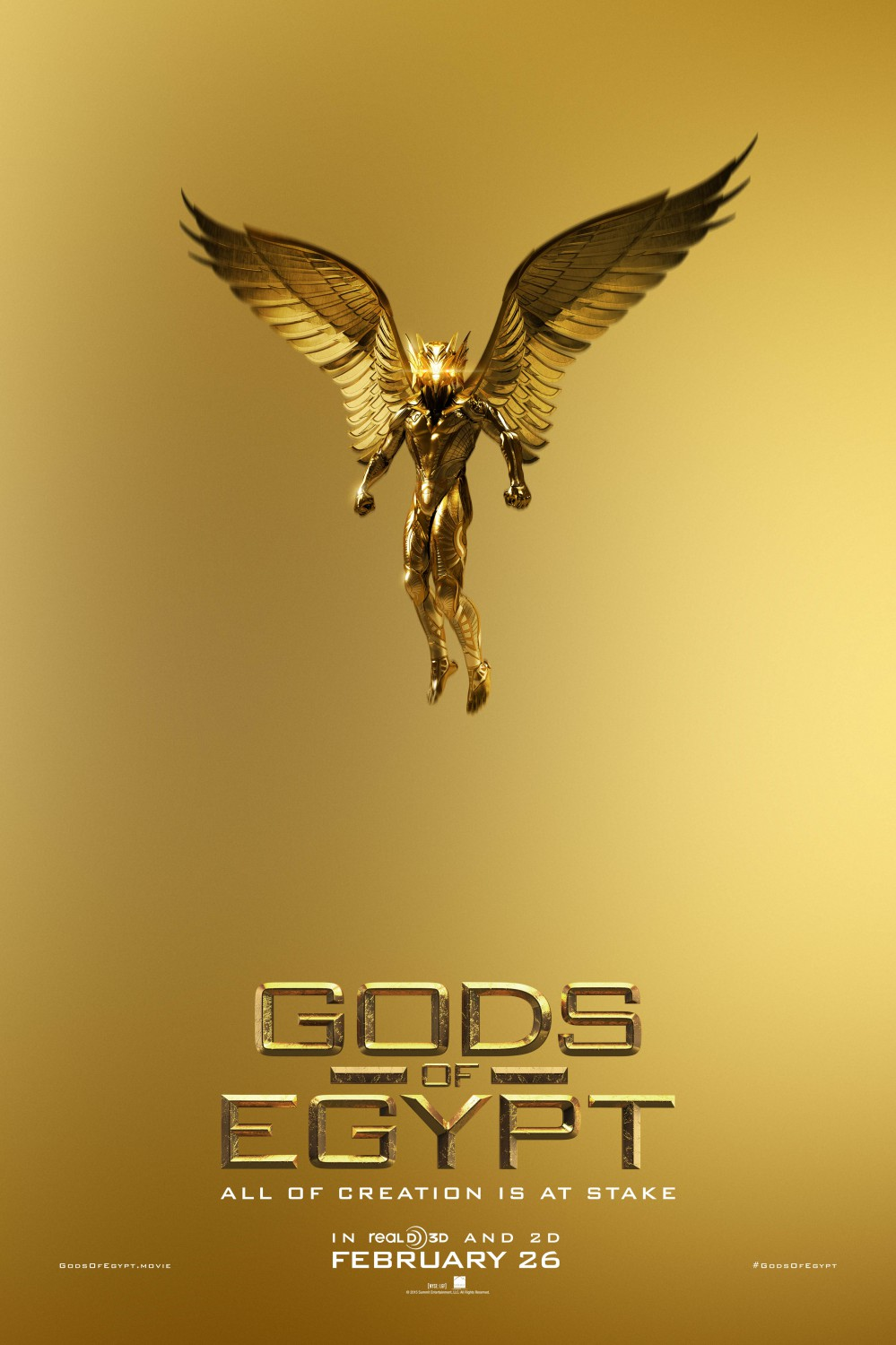 gods_of_egypt_ver7_xlg