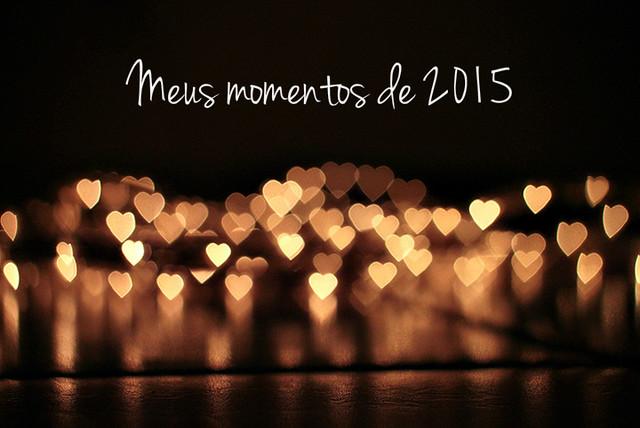 momentos2015