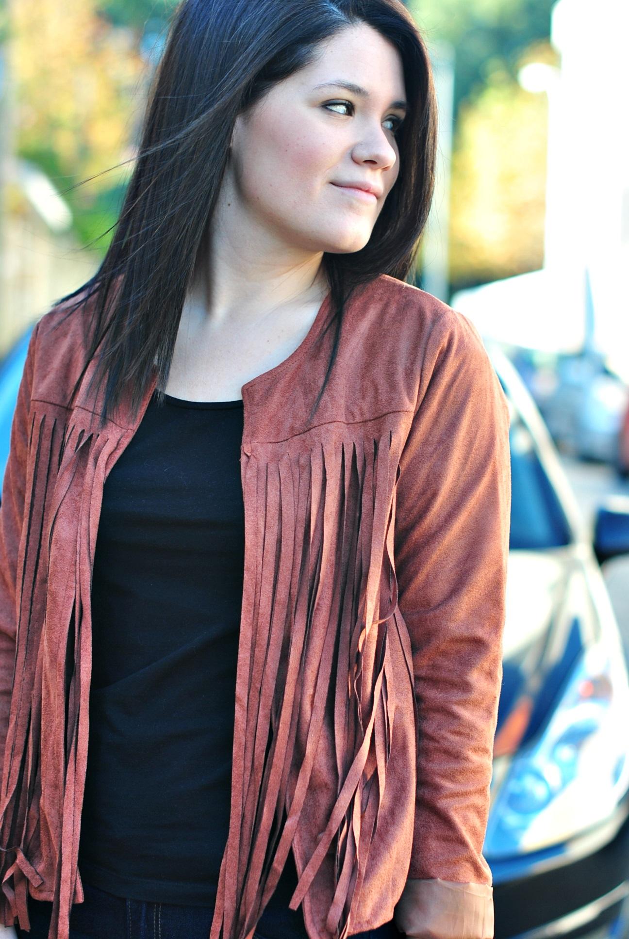 20151223-shein-fringed-jacket-07