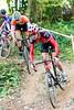 Cyclocross de Guidel