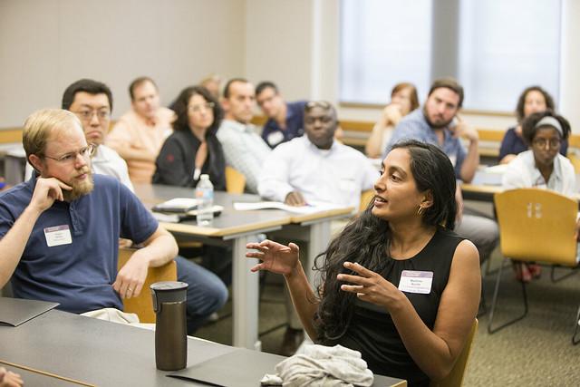 Collaborative Teaching Vanderbilt University ~ Center for teaching vanderbilt university