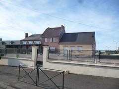 P1090822 - Photo of Lachaussée-du-Bois-d'Écu